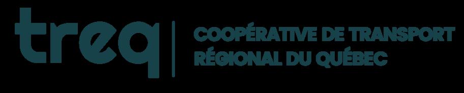 TREQ : COOP de Transport Regional du Quebec